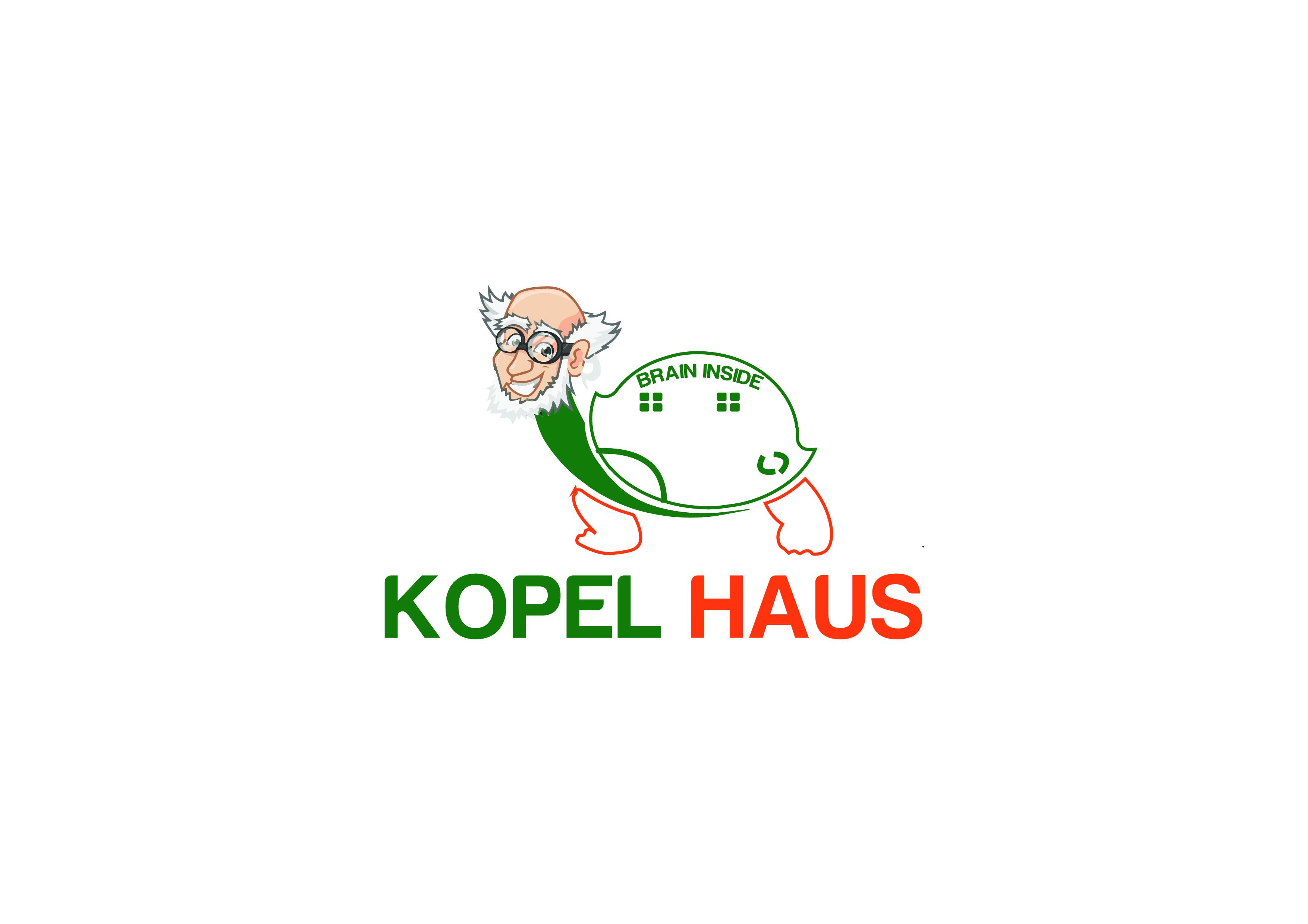 KOPEL_HAUSR501-1 (1)