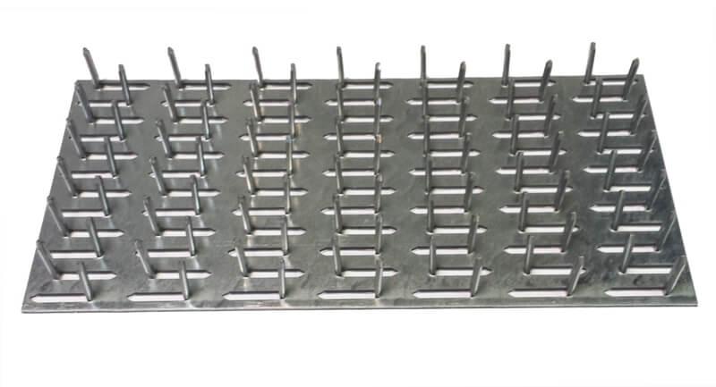 placa-multicui-M141