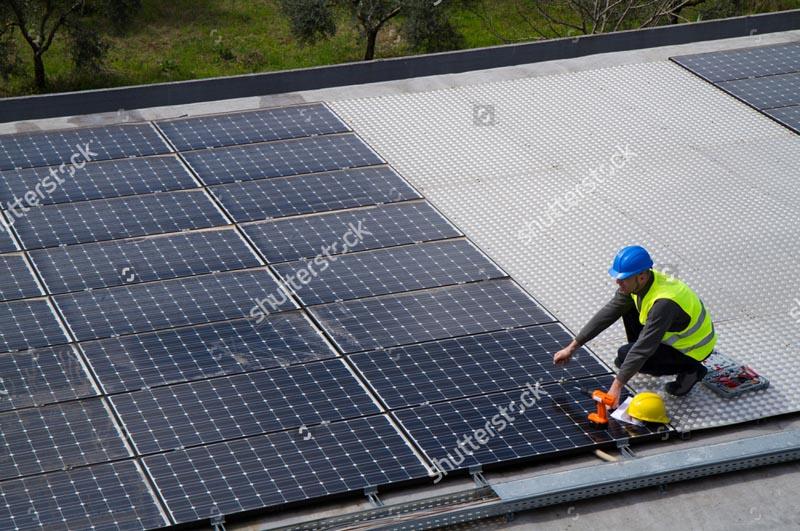 stock-photo-photovoltaic-403395802 (1)