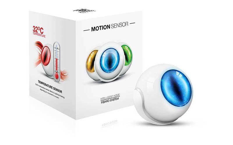 motion_sensor