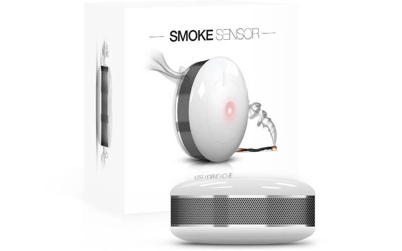 smoke_sensor