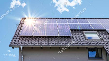 stock-photo-photovoltaic-panels-on-the-roof-344634785
